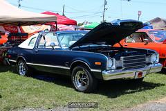 Carlisle_Chrysler_Nationals_2019_188