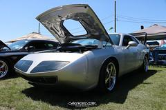Carlisle_Chrysler_Nationals_2019_168