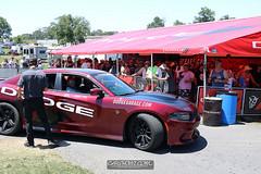 Carlisle_Chrysler_Nationals_2019_112