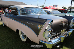 Carlisle_Chrysler_Nationals_2019_084