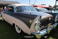 Carlisle_Chrysler_Nationals_2019_084