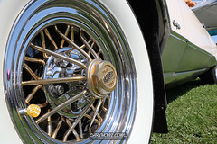 Carlisle_Chrysler_Nationals_2019_078