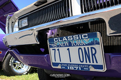 Carlisle_Chrysler_Nationals_2019_071