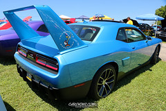 Carlisle_Chrysler_Nationals_2019_027