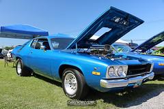 Carlisle_Chrysler_Nationals_2019_279