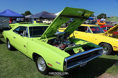Carlisle_Chrysler_Nationals_2019_273