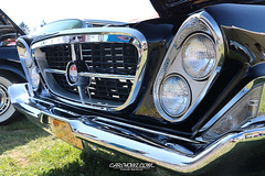 Carlisle_Chrysler_Nationals_2019_269