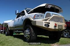 Carlisle_Chrysler_Nationals_2019_228