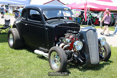 Carlisle_Chrysler_Nationals_2019_187