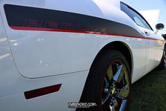 Carlisle_Chrysler_Nationals_2019_163