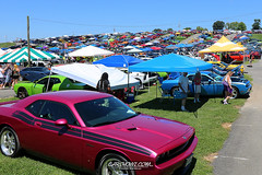Carlisle_Chrysler_Nationals_2019_145