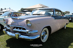 Carlisle_Chrysler_Nationals_2019_085