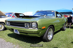 Carlisle_Chrysler_Nationals_2019_068