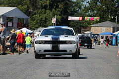 Carlisle_Chrysler_Nationals_2019_052