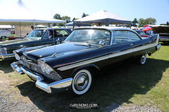 Carlisle_Chrysler_Nationals_2019_032