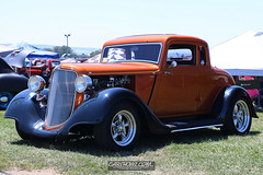 Carlisle_Chrysler_Nationals_2019_015