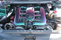 Carlisle_Chrysler_Nationals_2019_303