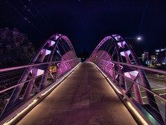 Bridge Path
