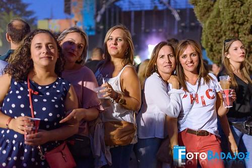 FotoBadajoz-5298
