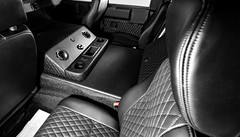 Mil_Spec_Automotive_Hummer_H1_007_2