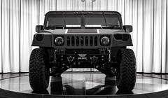Mil_Spec_Automotive_Hummer_H1_007_Exterior_5