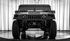 Mil_Spec_Automotive_Hummer_H1_007_Exterior_5