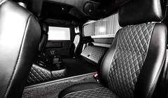 Mil_Spec_Automotive_Hummer_H1_007_5