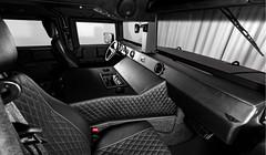 Mil_Spec_Automotive_Hummer_H1_007_9