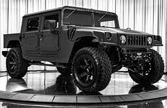 Mil_Spec_Automotive_Hummer_H1_007_Exterior_1