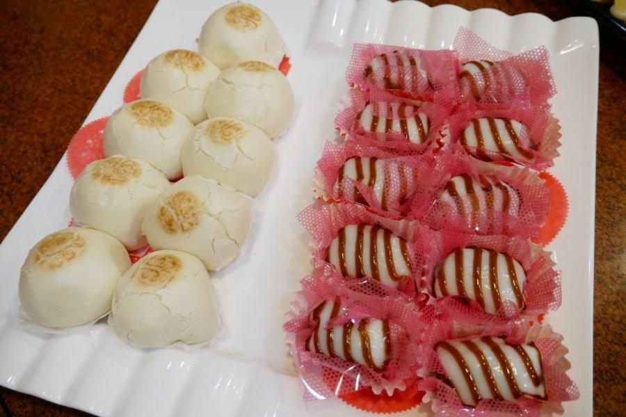台灣甕窯雞,台灣窯烤雞,桃園 烤雞,桃園烤雞 @VIVIYU小世界