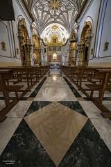 Monasterio de Tejeda 4