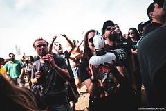 20190810 - Aborted | Festival Vagos Metal Fest @ Quinta do Ega