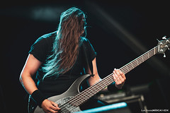 20190810 - Letters From The Colony   Festival Vagos Metal Fest @ Quinta do Ega