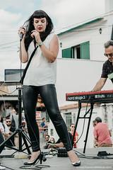 Dia 8 - Raquel Ralha & Pedro Renato-10