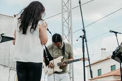 Dia 8 - Raquel Ralha & Pedro Renato-5