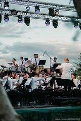 Dia 8 - Orquestra Filármonica Gafanhense-7