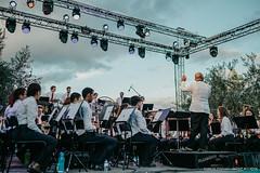 Dia 8 - Orquestra Filármonica Gafanhense-3