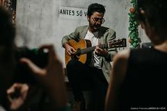 Dia 8 - Concerto Surpresa | Francisco Sales-4