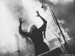20190808 - Lucifer | Sonicblast Moledo