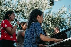 Dia 11 - Joana Gama+Sopa de Pedra-6