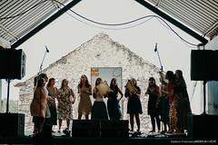 Dia 11 - Vozes Tradicionais Femininas-3