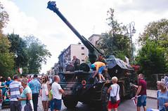 48544740446 ba8c371ff8 m - Święto Wojska Polskiego 2019 (foto)