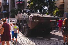 48544744276 c9a1a2ce18 m - Święto Wojska Polskiego 2019 (foto)