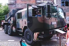 48544747656 b25846d7c7 m - Święto Wojska Polskiego 2019 (foto)