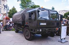 48544908902 f8a206f493 m - Święto Wojska Polskiego 2019 (foto)