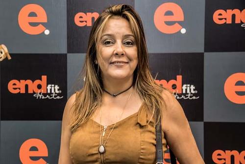 EndFit - Horto (32)