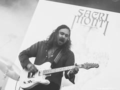 20190810 - Sacri Monti | Sonicblast Moledo