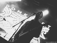 20190810 - Domkraft | Sonicblast Moledo