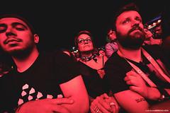 20190814 - Ambiente | Festival Vodafone Paredes de Coura'19 @ Praia Fluvial do Taboão