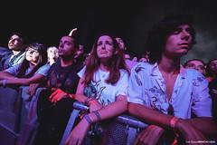 20190815 - Car Seat Headrest   Festival Vodafone Paredes de Coura'19 @ Praia Fluvial do Taboão
